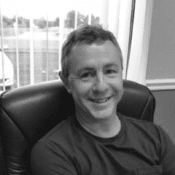 client testimonial portrait