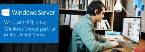 windows server feature image