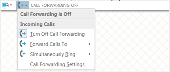 how to turn off call forwarding on telstra mobile