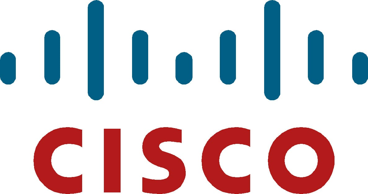 Validate that a Cisco ASA VPN is Passing Traffic or Find