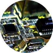 hardware picture icon