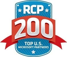 rcp200
