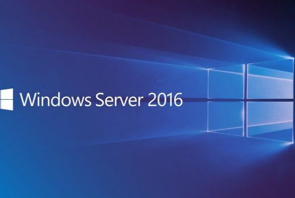 windows-server-2016-03_story