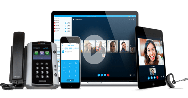 SOF Cloud PBX PSTN with Skype for Business Implementation