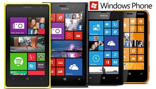 Stargames Mobile Windows Phone