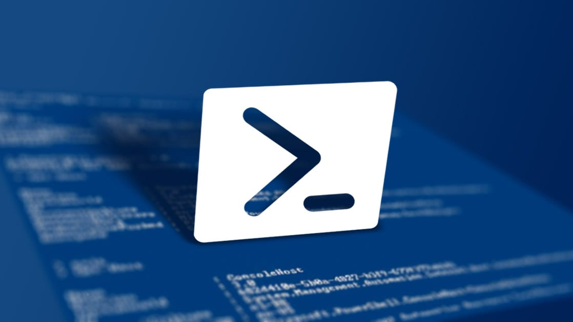 Image result for powershell icon