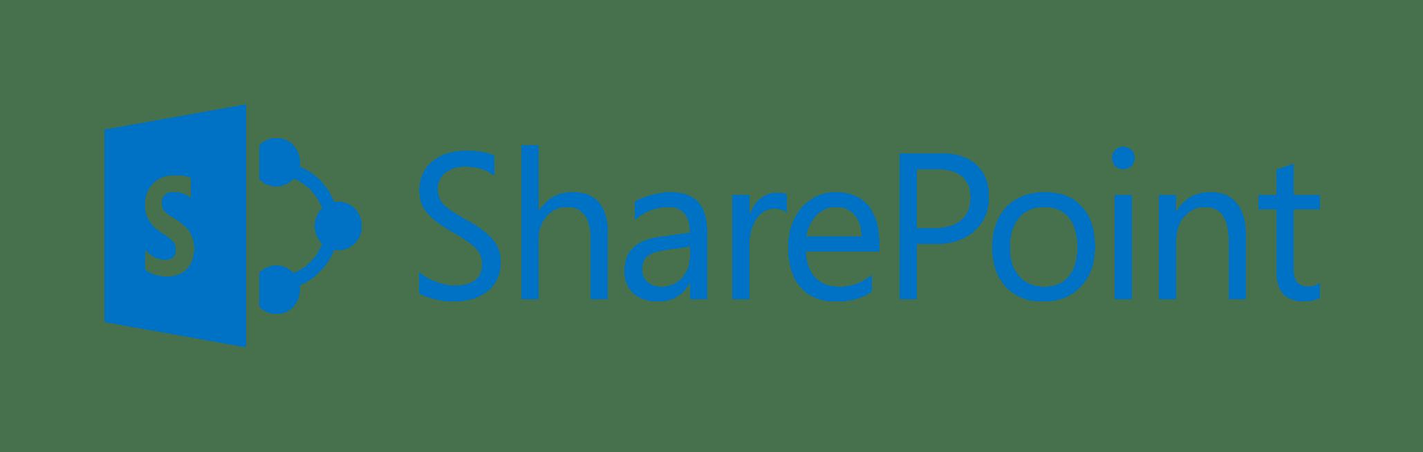 Adding SharePoint Folders Programmatically Online via