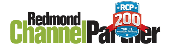 PEI Microsoft Partner