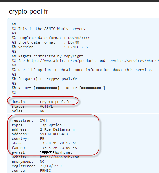 SPPSCV EXE High CPU Utilization Bitcoin Miner Malware: How to Solve
