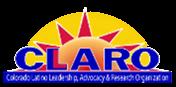 CLLARO Logo