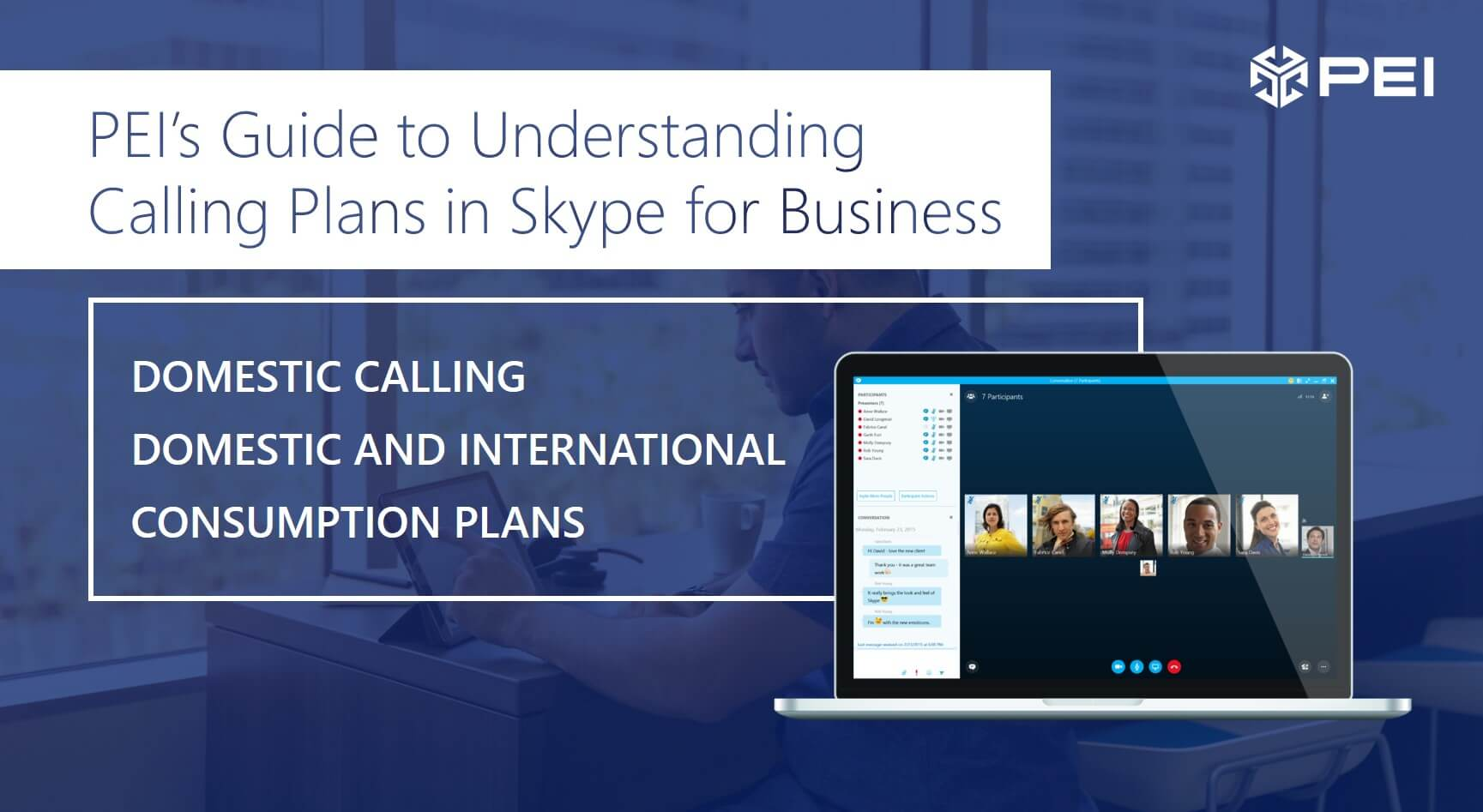 Understanding Microsoft Calling Plans (PSTN Calling Add Ons