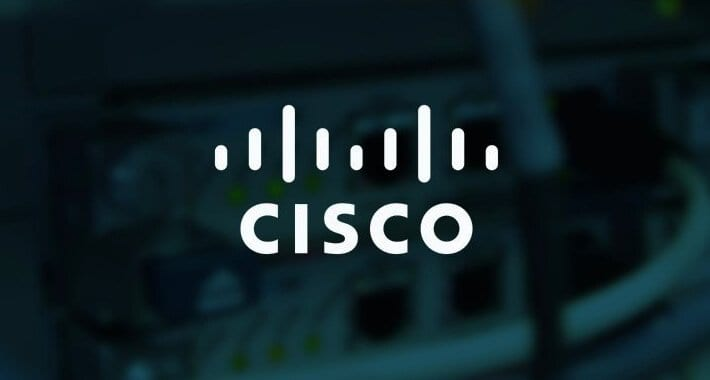 cisco asa mac addresses