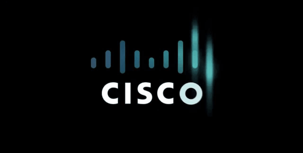 cisco ssh