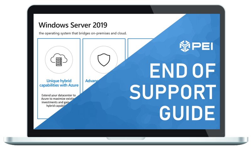 Windows Server 2008 Upgrade Preview