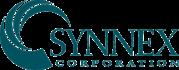 Synnex Logo Sponsor