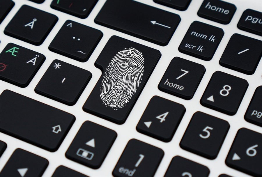 IT Security and Multi-Factor Authentication