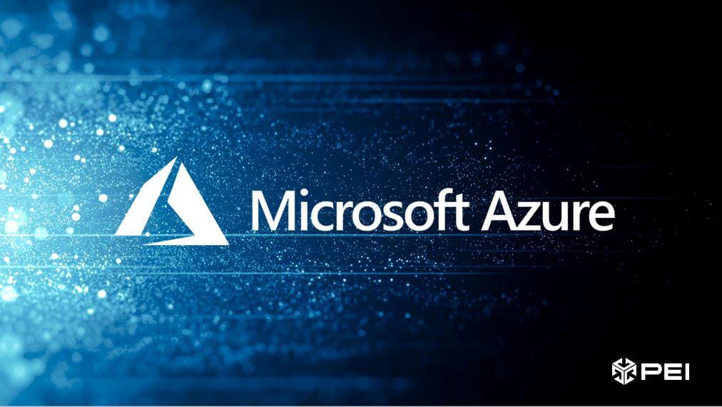 Microsoft Azure Solution