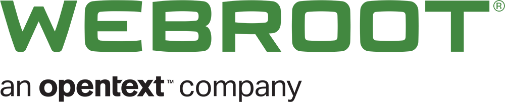 Webroot Partner and Reseller