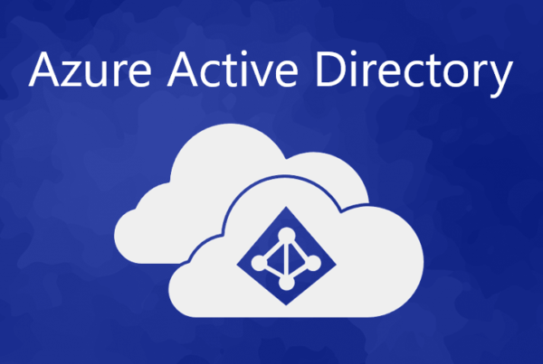 Azure Active Directory Fixes, Tips, and Tricks